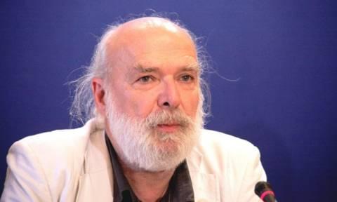 Τουσέν: Παράνομο, τοξικό και μη βιώσιμο το ελληνικό χρέος
