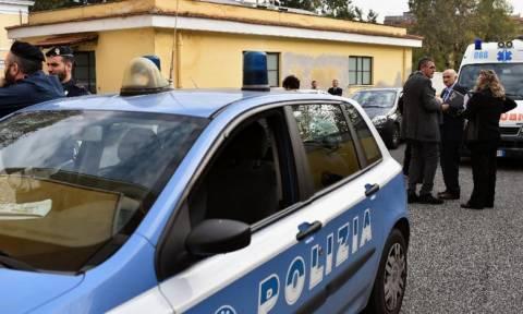 Ιταλία: Νέο κρούσμα Έμπολα