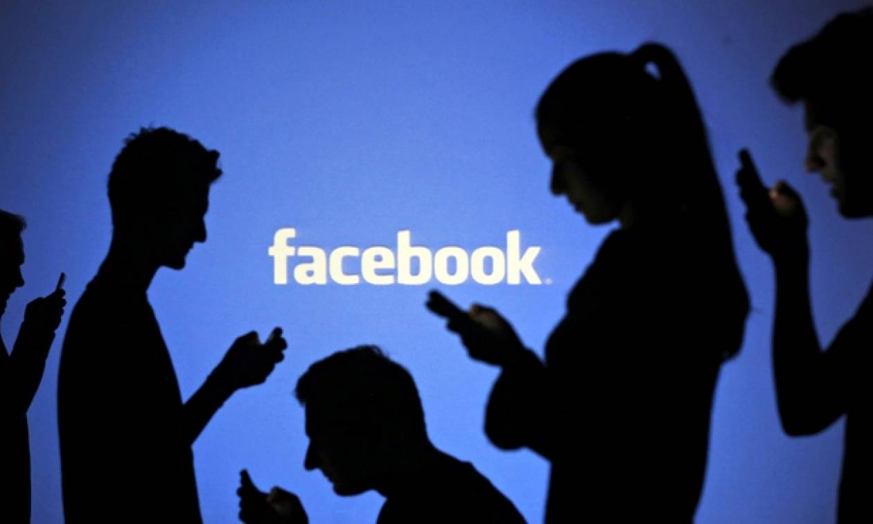 To Facebook ανεβάζει το κατώτατο όριο για τους ωρομίσθιους υπαλλήλους της
