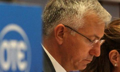 Σχέδιο εθελουσίας εξόδου εξετάζει ο ΟΤΕ