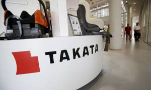 Honda και Daihatsu ανακαλούν 5 εκατ. οχήματα παγκοσμίως