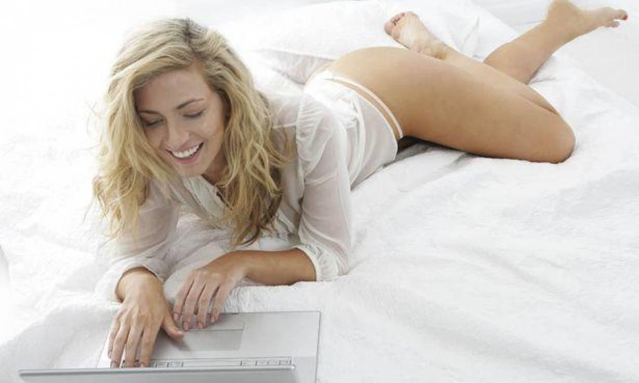 Νέες γυναίκες πορνό