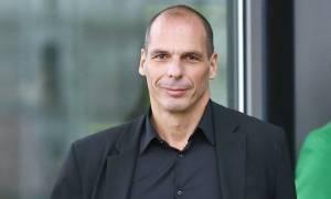 Βαρουφάκης: Τεράστιος όγκος επενδύσεων έρχεται στην Ελλάδα μετά τη συμφωνία (video)