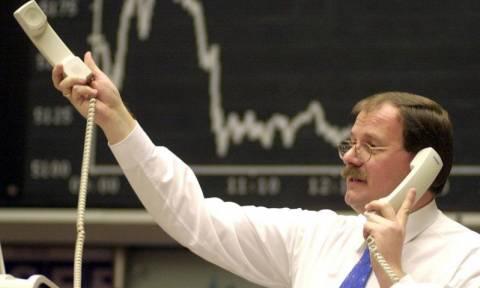 Άνοδος 0,56% στο ευρώ την Πέμπτη