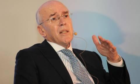 Ρουμελιώτης: Δεν θα υπάρχει μνημόνιο για την Ελλάδα σε συνεργασία με την BRICS