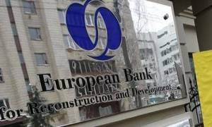 EBRD: Βαθιά ύφεση στην Ελλάδα εάν αποτύχουν οι διαπραγματεύσεις