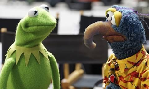 Δείτε το πρώτο τρέιλερ των Muppets (video)