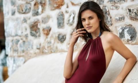 Stefania Fragista: Το beachwear brand που πρέπει οπωσδήποτε να γνωρίσεις