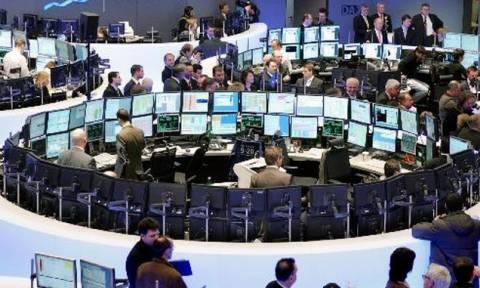 EY: Επιβραδύνεται η δραστηριότητα δημόσιων προσφορών παγκοσμίως