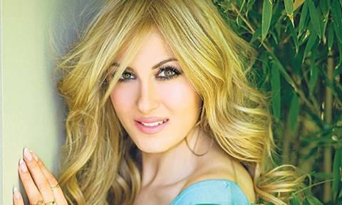 Eurovision 2015: Μαρία Έλενα Κυριάκου: Θρίλερ με την πρόκριση