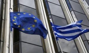 Η ατζέντα των επόμενων ημερών καθορίστηκε στη συνεδρίαση του Brussels Group
