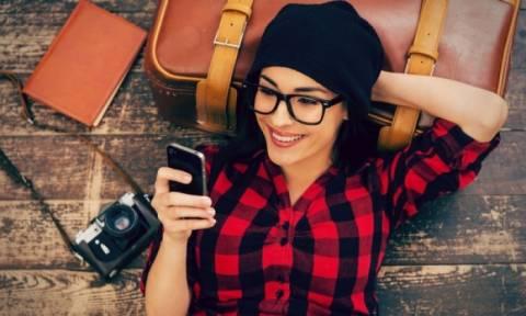 Το κινητό είναι ο απόλυτος εθισμός: Πώς αποτυπώνεται σε ένα απολαυστικό βίντεο
