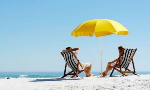 Κοινωνικός τουρισμός: Κάνε κλικ εδώ και δες αν δικαιούσαι δωρεάν διακοπές!