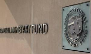 Διαψεύδει το ΔΝΤ: Αναληθή τα δημοσιεύματα περί Plan B για την Ελλάδα