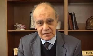 Ρωμανιάς: Ενδιάμεση συμφωνία εντός του Μαΐου