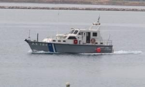 Σύλληψη πλοιάρχου και α΄ μηχανικού για παράβαση του Εθνικού Τελωνειακού Κώδικα