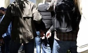 Δολοφονία Άννυ: Σε αποτοξίνωση ο 27χρονος παιδοκτόνος