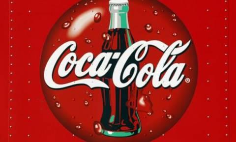 Coca-Cola HBC:  Αύξηση εσόδων 1,7% στο πρώτο τρίμηνο του 2015