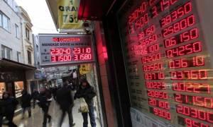 Τουρκία: Σταθεροποίηση στις χορηγήσεις  καταναλωτικών δανείων