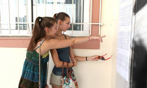 Πανελλήνιες 2015: SOS Θέματα στις Αρχές Οργάνωσης και Διοίκησης