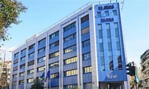 Εκρηκτικό το κλίμα στον Δημοσιογραφικό Οργανισμό Λαμπράκη