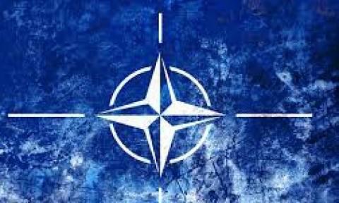Σχόλιο του ΚΚΕ για την πρόθεση δημιουργίας νέας ΝΑΤΟϊκής βάσης στο Αιγαίο