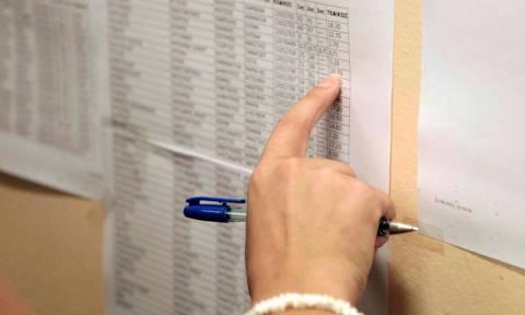 Πανελλήνιες 2015: Απαντήσεις SOS θεμάτων στις Αρχές Οργάνωσης και Διοίκησης