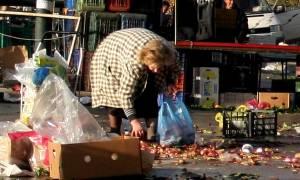 «Χαρτογράφηση» της φτώχειας στη Θεσσαλία από την περιφέρεια