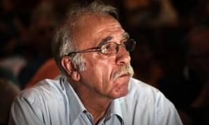 Δημ. Βίτσας: Λογική συμφωνία με τους εταίρους χωρίς υφεσιακά μέτρα