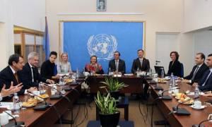 DW: Νέες ελπίδες για την επίλυση του Κυπριακού