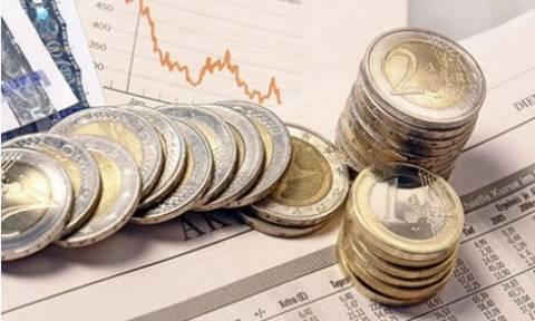 Giene Frieda -Moore Capital: Υπάρχει επενδυτικό ενδιαφέρον για τα ελληνικά ομόλογα