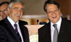 Berliner Zeitung: Επανέναρξη των συνομιλιών για το Κυπριακό