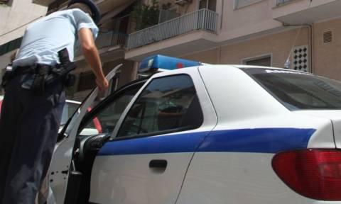 Μυτιλήνη: Συνελήφθησαν ανήλικοι για κλοπές