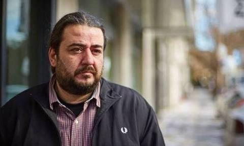 Κορωνάκης: Δεν θα μετατρέψουμε τον ελληνικό λαό σε Σίσυφο των μνημονίων