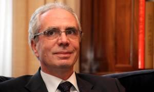 Λουράντος: «Υποκριτική» η πρόσκληση του ΦΑΝΙΕ σε διάλογο