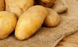 Γιατί δεν πρέπει να αποκλείσετε τις πατάτες από τη διατροφή σας