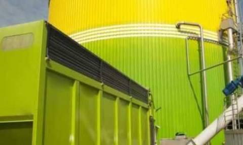 Καλαμπάκα: Αντίθετοι στην κατασκευή μονάδας βιοαερίου οι κάτοικοι της Σαρακίνας