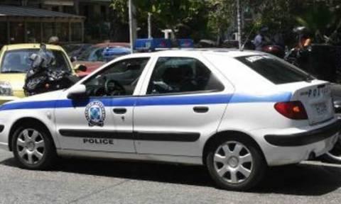 Εύβοια: Ρομά επιτέθηκαν με σιδηρολοστό σε κατοίκους της Νέας Αρτάκης