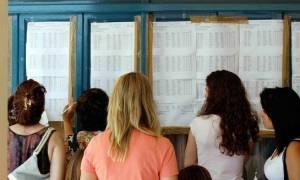 Πανελλήνιες 2015: Τα μυστικά για να αριστεύσετε στη Νεοελληνική Γλώσσα τη Δευτέρα