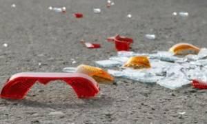 Έβρος: Τραγικός θάνατος για 42χρονο μοτοσικλετιστή