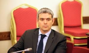 ΝΔ: Η κυβέρνηση δίνει ρεσιτάλ αναξιοπιστίας