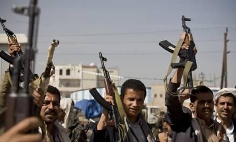 Υεμένη: Πενθήμερη παράταση της εκεχειρίας ζήτησε ο ΟΗΕ