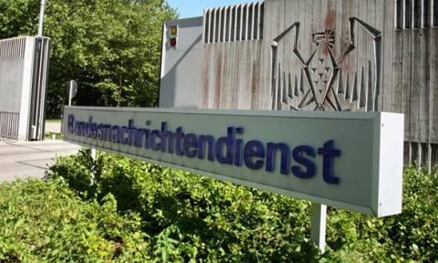 «Η γερμανική υπηρεσία πληροφοριών βοήθησε τις ΗΠΑ να βρουν τον Μπιν Λάντεν»