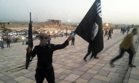 Ιράκ: Υπό τον έλεγχο των τζιχαντιστών το Ραμάντι