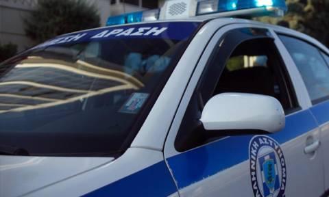 Βόλος: «Τσαντάκηδες» έστειλαν στο νοσοκομείο 53χρονη