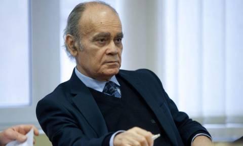 Ρωμανιάς: Αναστολή όχι κατάργηση της ρήτρας - Μητρόπουλος: Mειώσεις στις συντάξεις