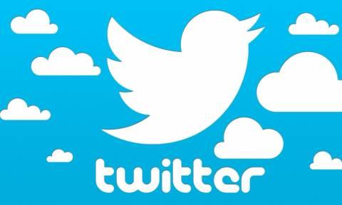 Πανελλήνιες 2015: «Φωτιά» πήρε ήδη το Twitter