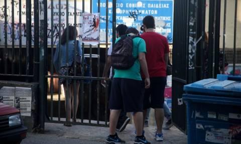 Πανελλήνιες 2015: Τι επιτρέπεται και τι απαγορεύεται - Όλα όσα πρέπει να ξέρουν οι υποψήφιοι