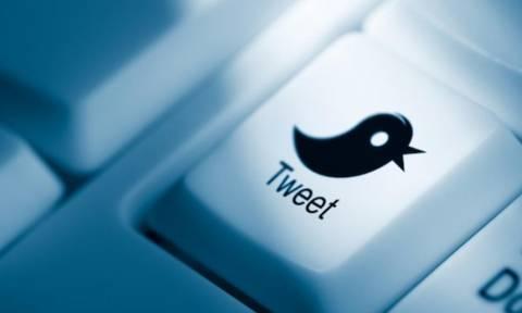 Πανελλήνιες 2015: Τα πρώτα σχόλια για το θέμα της έκθεσης στο Twitter