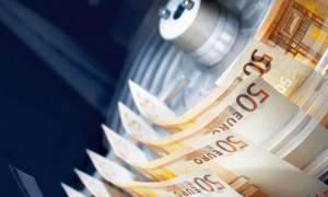 Τράπεζες: Τα μη εξυπηρετούμενα δάνεια από τις μεγαλύτερες προκλήσεις